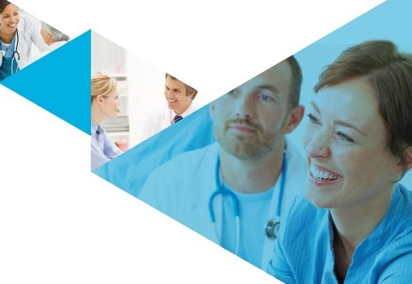 Communicative Skills in Medical English QUIZ 2021