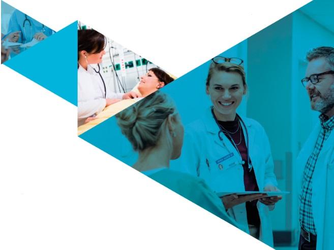 Actualización en la Práctica Clínica a través de Estudios de casos y Pautas para la Presentación de Estudios- Updates in Clinical Practice and Case Presentations Guidelines