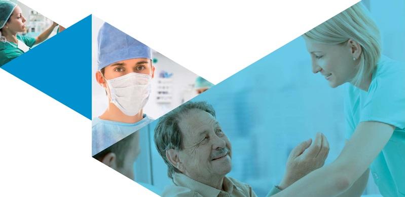 Nursing_E360.pdf.jpg
